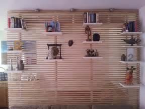 Ikea Room Divider Ideas Mandal Room Divider Ikea Hackers Ikea Hackers