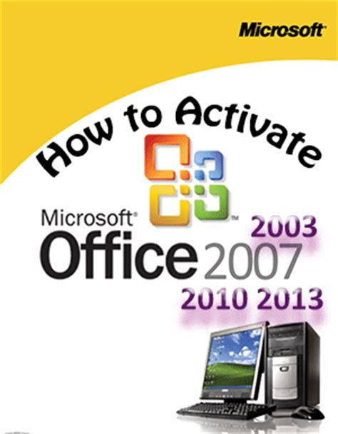microsoft word 2007 2010 2013 2016 tips tricks and shortcuts color version work smarter save time and increase productivity easy learning microsoft office how to books volume 1 books microsoft office 2007 tips and tricks