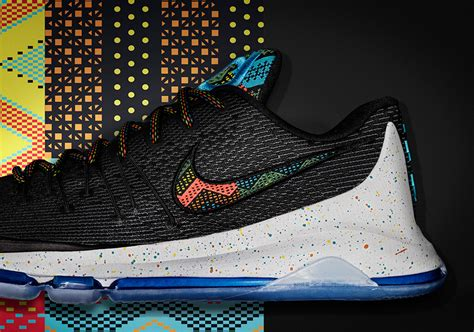 black history month basketball shoes nike black history month 2016 collection sneaker bar detroit