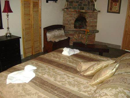 habitaci n con chimenea hotel edelweiss