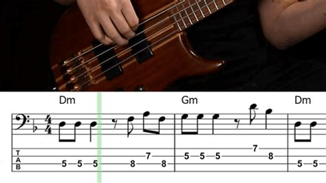 tutorial guitar real beginner bass lessons learn how to play bass the easy way