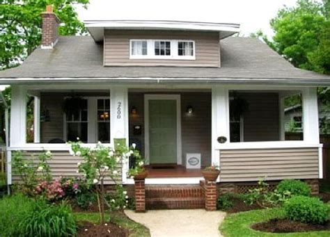 bungalow house definition bungalow dave and gloria exles pinterest
