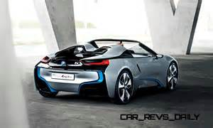 bmw i8 price usa autos post