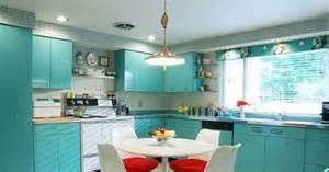 formica cuisine table de cuisine