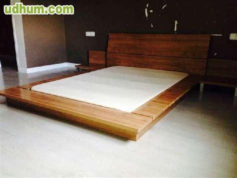 cama estilo japones cama estilo japones