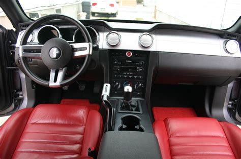 2006 Mustang Interior by Related Keywords Suggestions For 2006 Mustang Interior