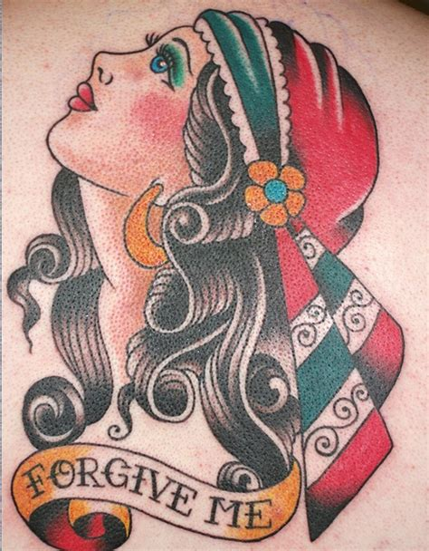 traditional mexican tattoos best 25 tattoos ideas on