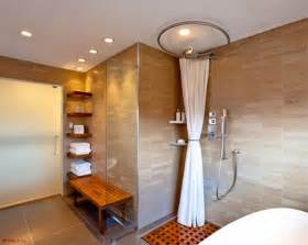 Bathroom ceiling lights ideas