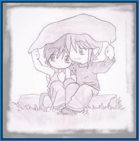 fotos de amor para dibujar a lapiz imagenes chidas de amor para dibujar a lapiz archivos