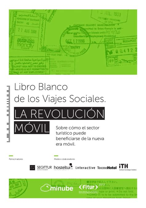libro how we learn throw libro blanco de los viajes sociales revolucion movil