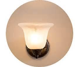 apliques homecenter iluminaci 243 n de interior iluminaci 243 n easy cl