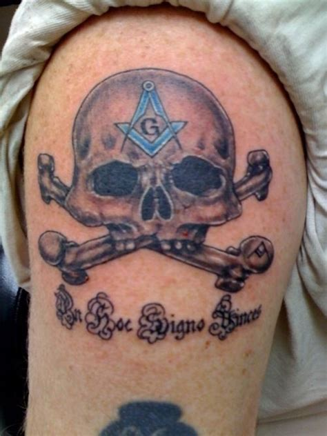 free mason tattoo 80 best images about templar and masonic on