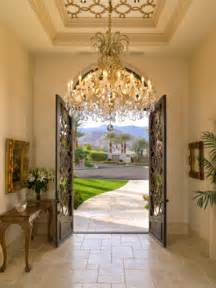 20 stunning entryways and front door designs hgtv entrance hall home design ideas pictures remodel and decor