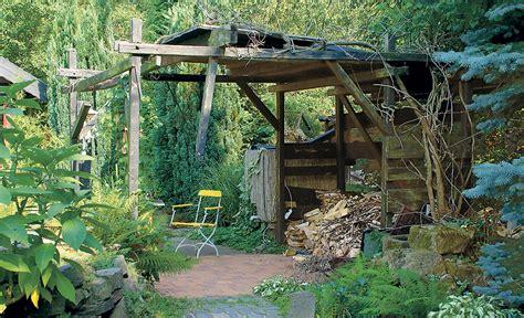 überdachung für pergola balkon holz selbst bauen das beste aus wohndesign und