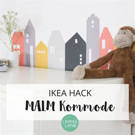 Ikea Hack Malm Kommode by 55 Best Ikea Hack Malm Kommode Images On