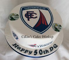 Cake Decorating Chesterfield by 1000 Images About S Cakes On Birthday
