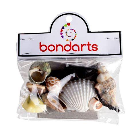 Bondarts Kerang Berceng jual bondarts paket kerang hias 10 jenis harga kualitas terjamin blibli