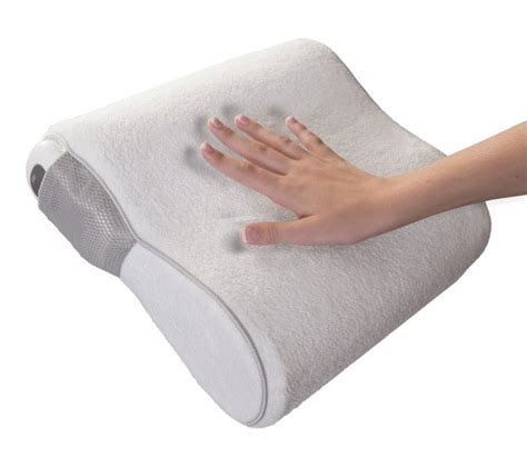 bathtub pillow target amazon com pretika soft spa massaging memory foam bath pillow with wireless remote