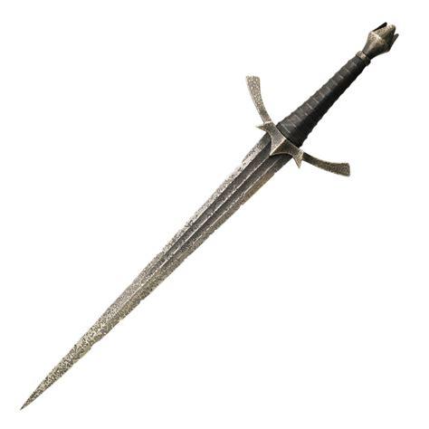 morgul blade unitedcutlery morgul blade the blade of the nazgul