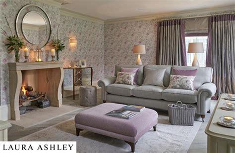 Laura Ashley Living Room Designs   [peenmedia.com]
