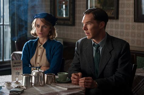 enigma film keira knightley imitation game culture addicts
