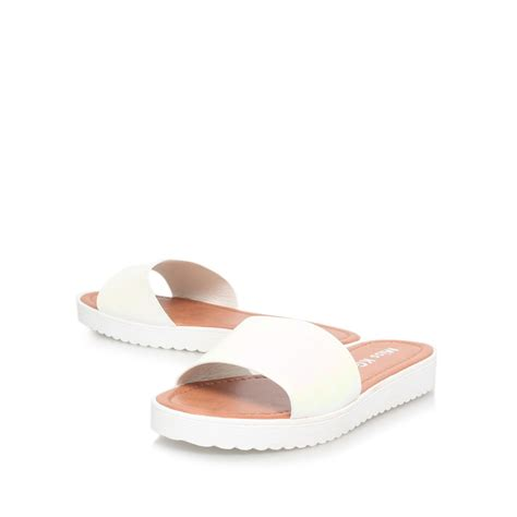 Simply Slip Sandals 3 Top 9 S And S Slip On Sandals In Comfortable Styles