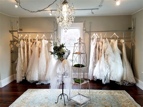 Wedding Dresses The Rack by 39 Diy Retail Display Ideas From Clothing Racks To