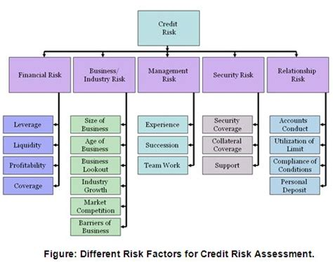 Credit Risk Grading Format Credit Risk Management System City Bank Limited Assignment Point