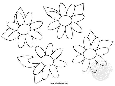 fiori primavera da colorare indietro fiori di primavera colorati quotes