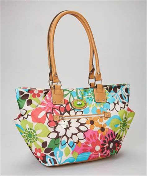 Bag Pin By Bonita by 200 Best Handbags In The Bag Images On