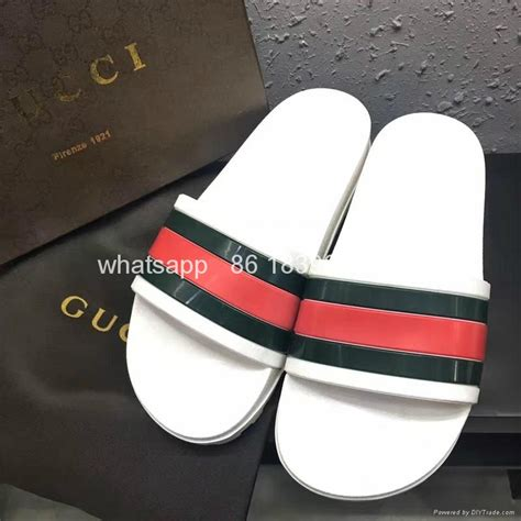 gucci slippers sale wholesale cheap sale 1 1 high quality gucci sandals