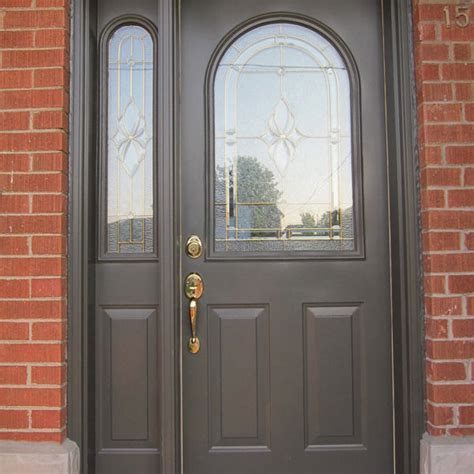 Cost To Paint Interior Doors Cost To Paint Interior Doors Paint Labor Cost Home Painting Average Labour Cost Price To