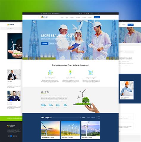 Joomla Template by Best Responsive Joomla Templates By Zootemplate