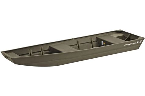 how heavy is a 12 foot jon boat buy a boat for under 1 000 fish on daily