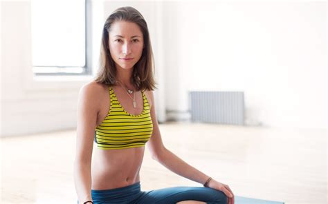 hot yoga hot spot the new york and london hot spots for hot yoga the