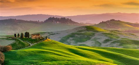 tuscany photo  photography workshop photo day
