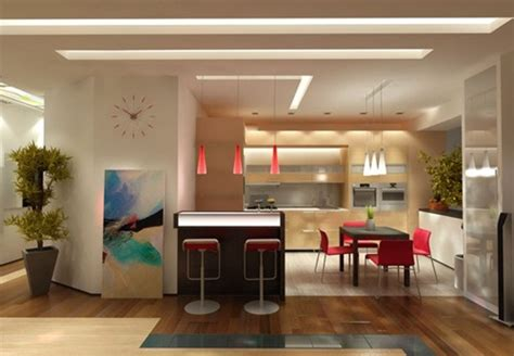Expert Interior Design by How To Get Interior Design Ideas Without Hiring An Expert