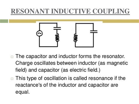 reactance of capacitor in dc coupling capacitor reactance 28 images the reactance of a coupling capacitor at dc voltage