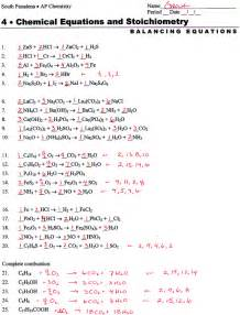 combustion equations word acrobat gif balancing equations
