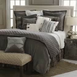 grey linen comforter 25 best ideas about gray bedding on gray bed