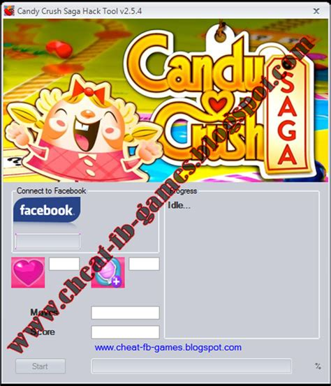 crush saga hack tool apk crush saga hack tool apk snabpoucer