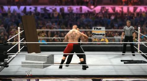 wwe 12 mod pc game wwe 12 pc game images