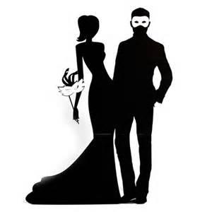 Mardi Gras Float Decorations Masquerade Couple Silhouette Kit Anderson S