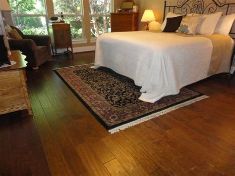 laminate flooring in bedrooms 17 best images about laminate floor on pinterest