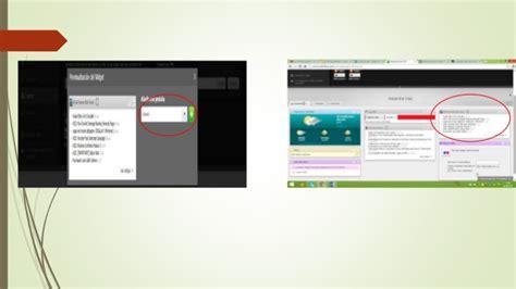 tutorial como usar zotero tutorial como usar netvibes