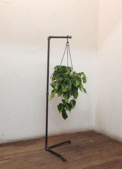 outdoor plant hangers  lowes