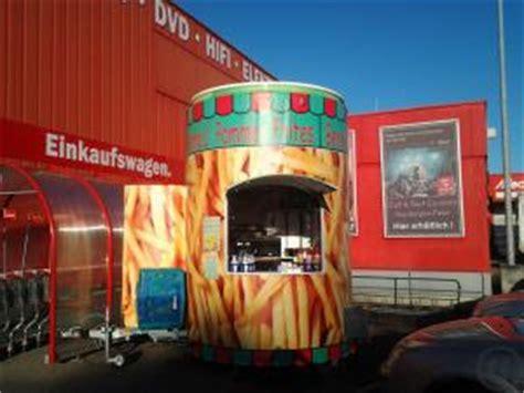 pommes wagen imbisswagen und verkaufsanh 228 nger mieten in heidelberg
