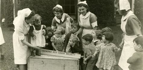 ve day protecting children during ve day protecting children during world war two the children s society