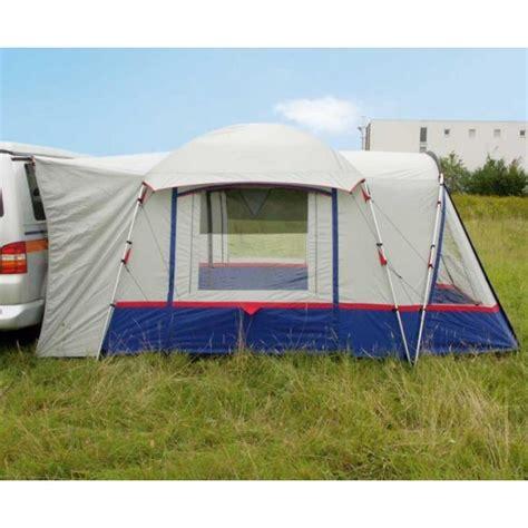 catalogo carrelli tenda tenda per ceggio gbtrailershop