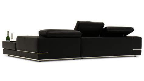 black two seater sofa 2 seater black leather sofa 2 seater black leather sofa